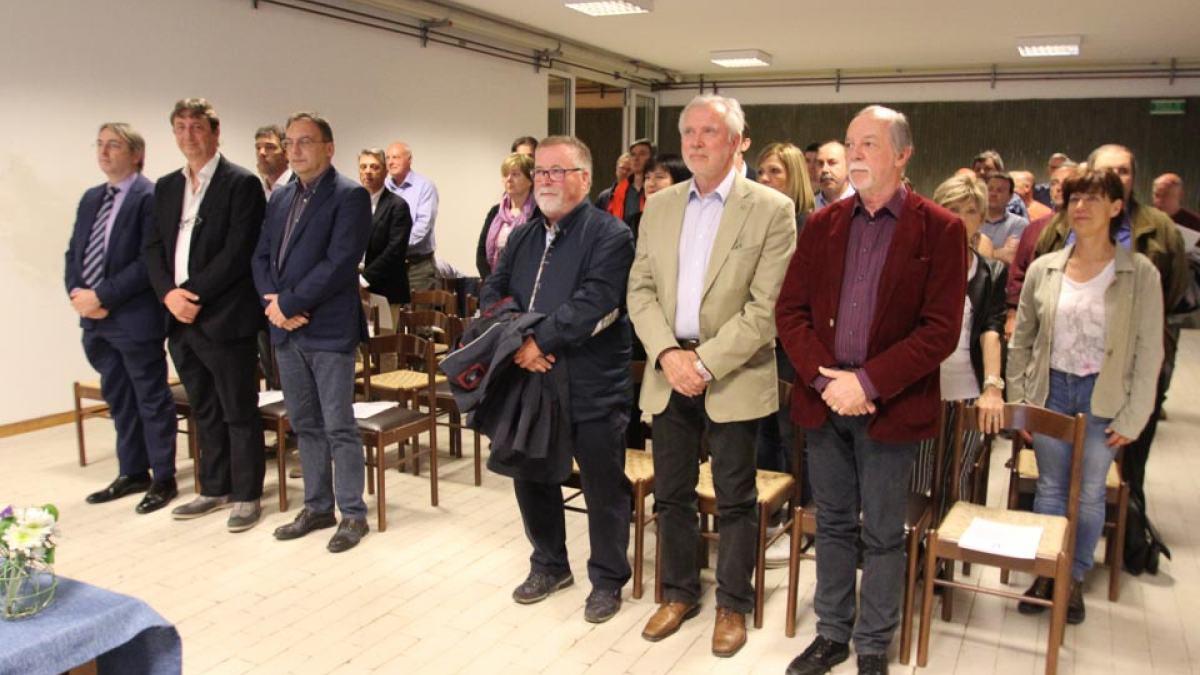 Slika: Foto: slosport.org