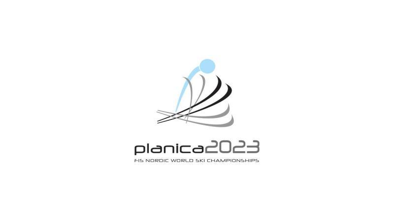 Slika: Nordijsko SP 2023 v Planici