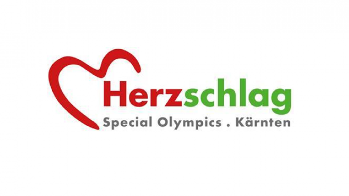 Slika: Del specialne olimpijade bo na Bistrici