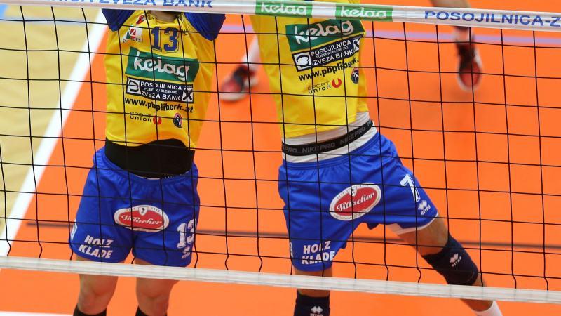 Slika: Dobu 2. mesto na turnirju v Zagrebu