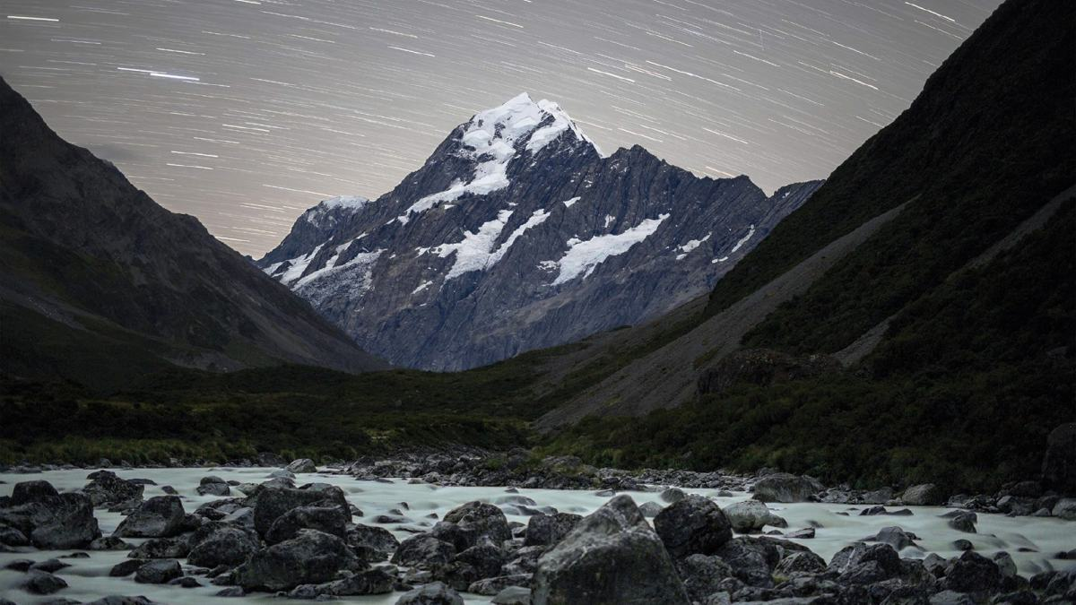Slika: Slika: www.planinci.at