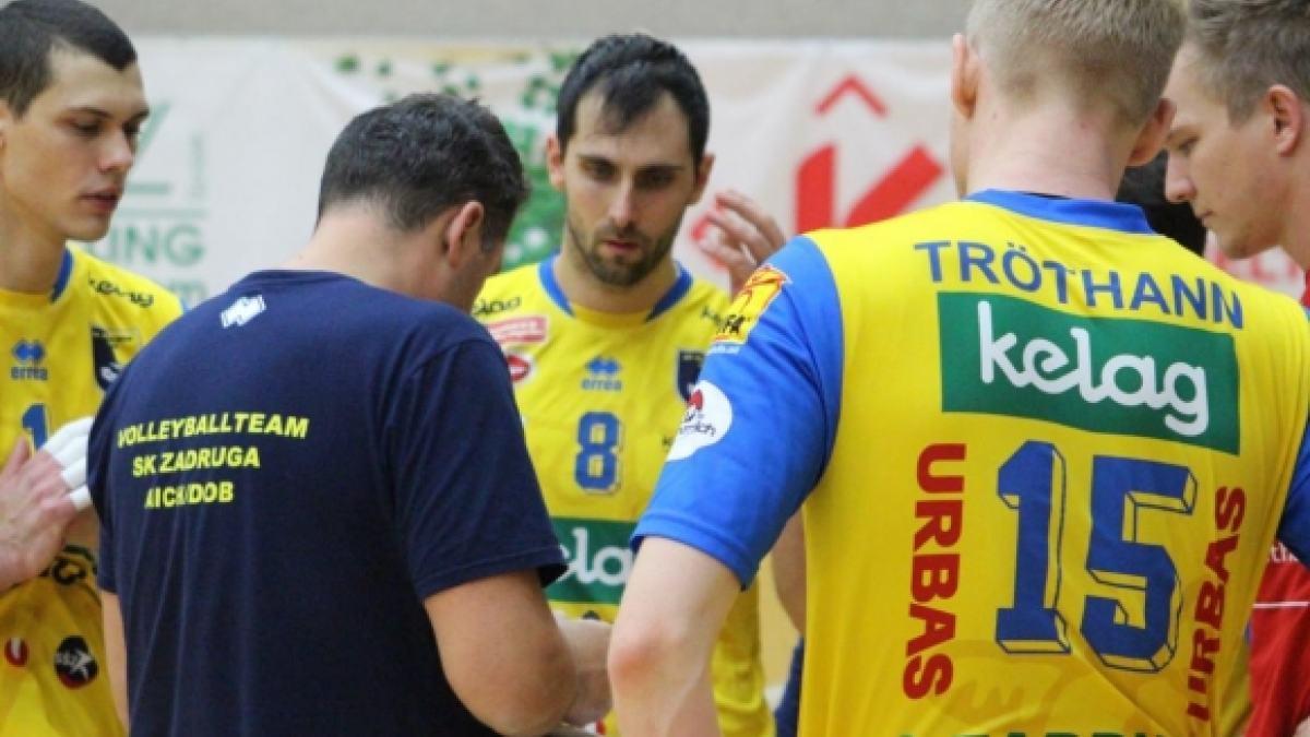 Slika: Foto: www.aich-dob.at