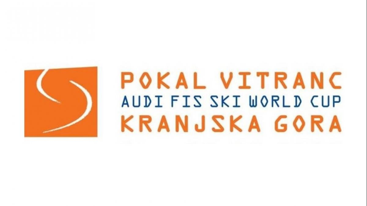 Bild: LOC FIS Alpine Ski World Cup Kranjska Gora took a responsible decision