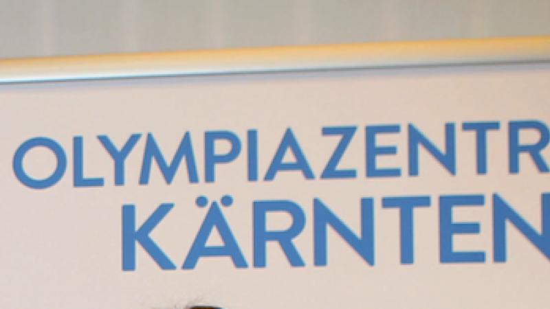 Slika: Olimpijske igre preložene na leto 2021