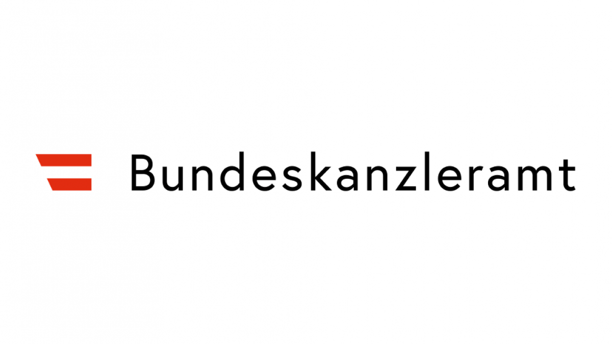 "Slika: Urad zveznega kanclerja (BKA): INFO ""Volksgruppenförderung"""