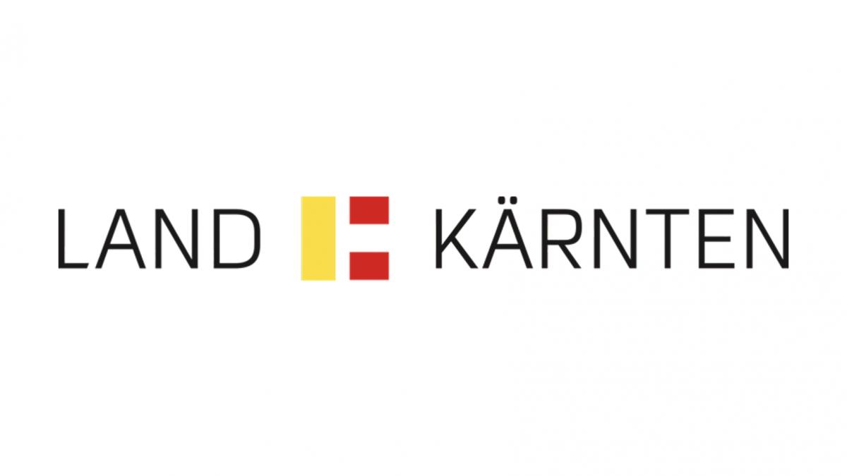 "Slika: Informacija ""Kärnten Sport Koordination"""