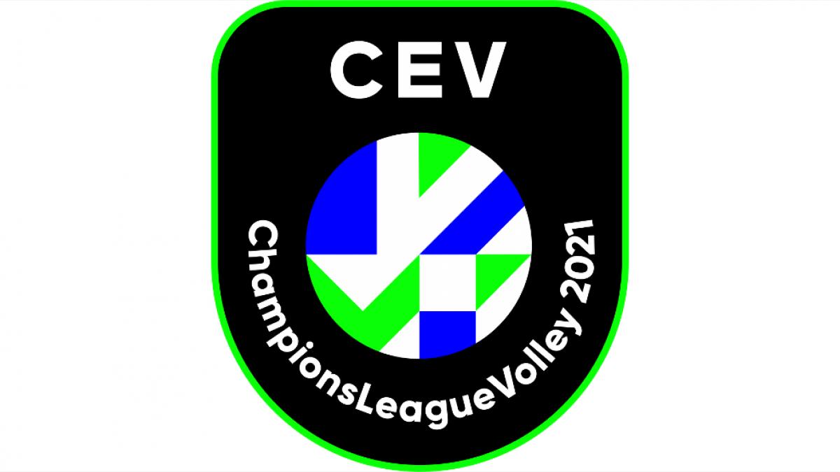 Slika: Tekme Lige prvakov v Pliberku