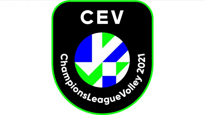 Bild: Champions League Turnier in Bleiburg